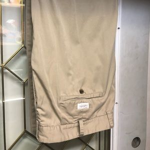 Cabellas Mens Pants